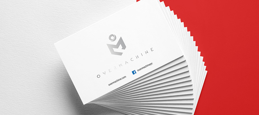 graphic-design-overmachine-example-1