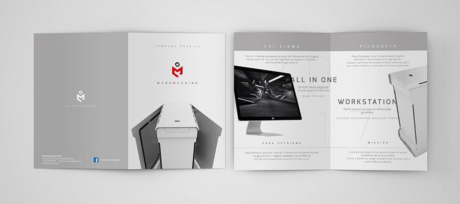 graphic-design-overmachine-example-2