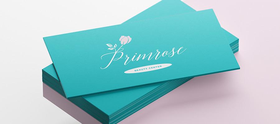 graphic-design-primrose-beauty-center-example