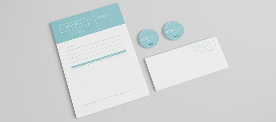graphic-design-rideaux-napoli-example