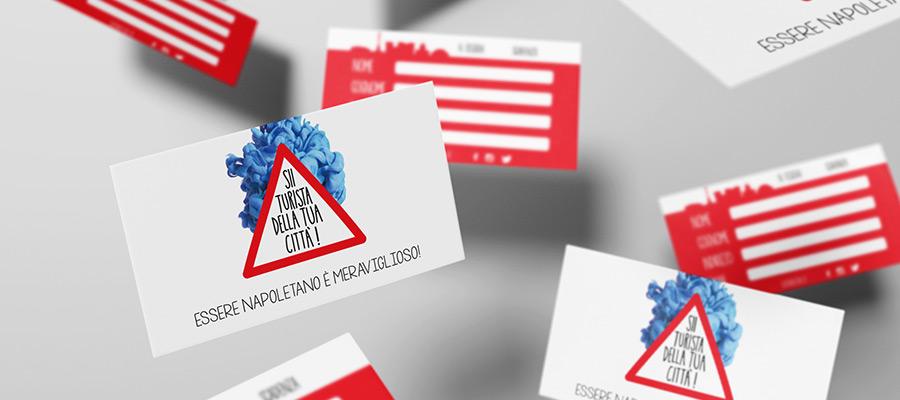 graphic-design-sii-turista-della-tua-citta-example