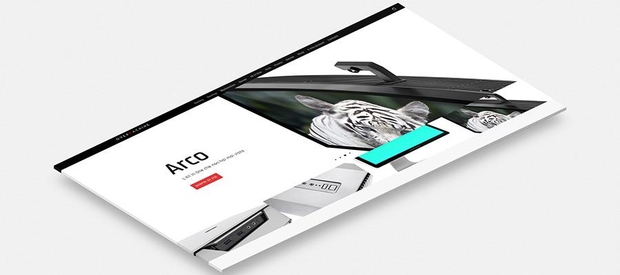 web-design-overmachine-example-1