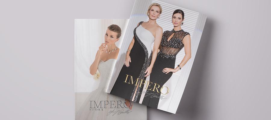 graphic-design-impero-couture-example-1