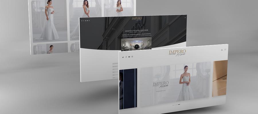 web-design-impero-couture-example